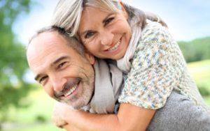 gebitsprothese facings tandarts mondhygienist susteren echt limburg klikgebit