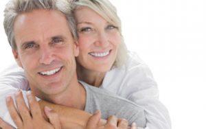 limburg klikgebit mondhygienist tandarts susteren echt