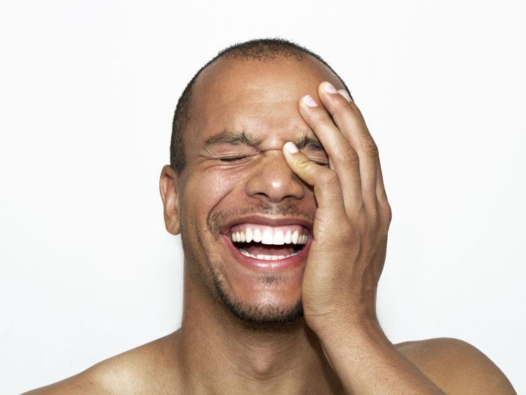 tandvleesbehandeling limburg echt susteren montford
